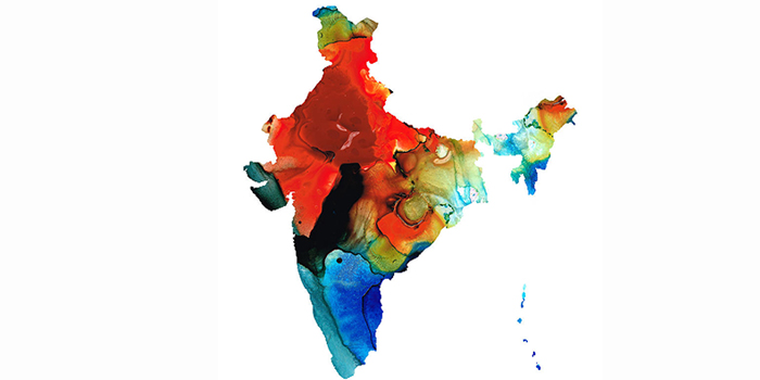 dynasty and idea of india India india has been  the sassanids of persia make conquests in india and the pratihara dynasty of gujarat emerges  but that idea has since been rejected.