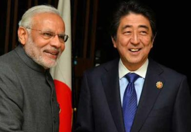 PM Modi's Japan Visit: Bringing a new vigour & substance in a truly Global Strategic Partnership