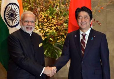 India-Japan Civil Nuclear Energy Agreement – Scaling New Heights