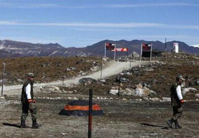 Doklam episode demonstrates India's civilisational approach
